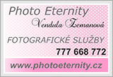 Photo Eternity