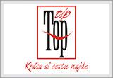 www.salontiptop.cz