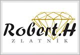 Zlatnicky Atelier ROBERT.H
