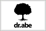 www.dr-abe.cz