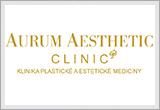 AURUM AESTHETIC CLINIC s.r.o.