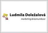 Marketingové služby a poradenství