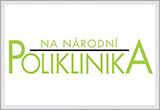Poliklinika na N�rodn�