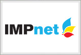 IMP net