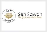 Sen Sawan