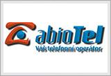 www.abiotel.cz