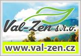 Val-Zen s.r.o.