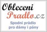 www.ObleceniPradlo.cz