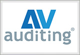 AV-AUDITING