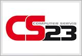 CS23, s.r.o.