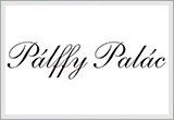 Pálffy Palác