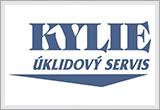 www.kylie-pardubice.cz