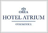 www.atrium-hotel.cz