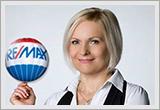 www.mysakova.cz