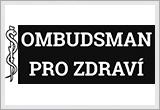 www.ombudsmanprozdravi.cz