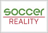 www.soccer-reality.cz