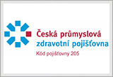 http://www.cpzp.cz