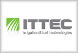 ITTEC - Zahradn�, fotbalov� a komun�ln� technika, z�vlahy, osv�tlen�