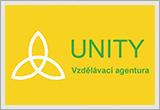 www.agenturaunity.cz