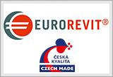 EUROREVIT