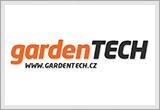Gardentech s.r.o.