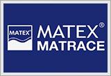 Matrace Comfort a.s.