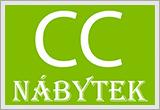 CC Nábytek