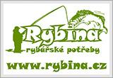 www.rybina.cz