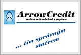 ArrowCredit