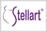 www.stellart.cz