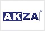 AKZA - právní poradenské služby pro Vás