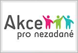 www.akcepronezadane.cz