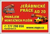 www.napa.cz