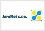 www.jaronet.cz