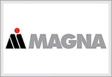 Magna Cartech spol. s r.o.
