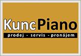 www.kuncpiano.cz