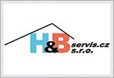 www.habservis.cz