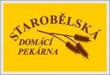 www.starobelskadompekarna.cz