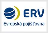 www.ervpojistovna.cz