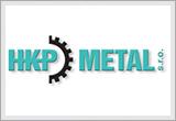 HKP METAL s.r.o.