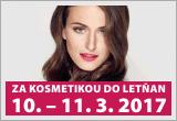 www.beautyexpo.cz