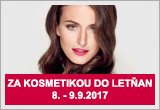 www.beautyexpo.cz