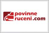 www.povinne-ruceni.com