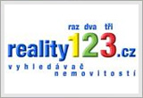 www.reality123.cz