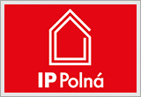 www.ippolna.cz