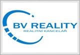www.bv-reality.cz