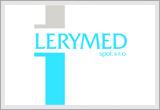 www.lerymed.cz