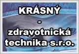 www.szo.cz