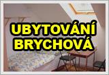 www.ubytovanibrychova.cz