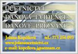 www.jolanaucetnictvi.cz